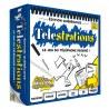 Telestration (fr)