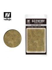 Vallejo: Scenery Extra Large Wild Tuft Beige
