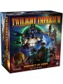 Twilight Imperium : Prophecy Of Kings jeu