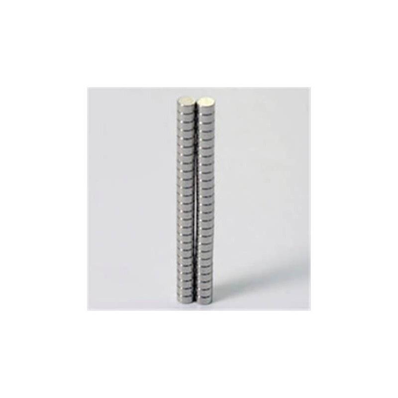 Magnets: 1/8 X 1/16 (50)