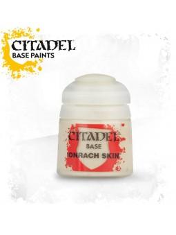 Citadel : Ionrach Skin