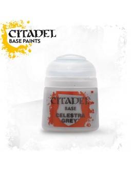 Citadel : Celestra grey