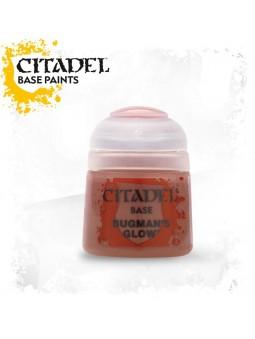 Citadel : Bugman's Glow