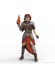 Magic: the Gathering: Chandra Nalaar Full Size Foam Figure