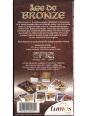 Age de Bronze lumos