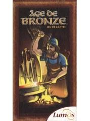 Age de Bronze jeu