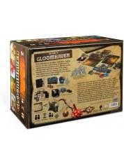 Gloomhaven anglais
