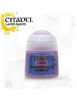 Citadel : Genestealer Purple