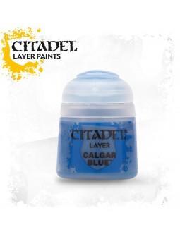 Citadel : Calgar Blue