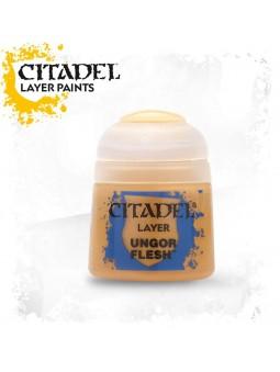 Citadel : Ungor Flesh