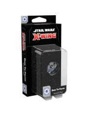 X-Wing 2nd Ed: Droid Tri-Fighter Expansion Pack