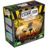 Escape Room - Coffret de base : Jumanji