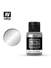 Vallejo: Metal Color Aluminium
