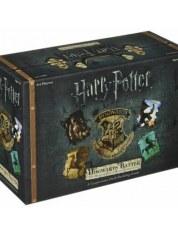 Harry Potter – Hogwarts Battle: The Monster Box of Monsters  jeu