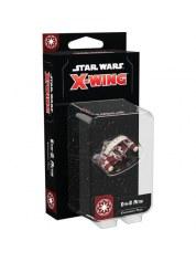 X-Wing 2nd Ed: Eta-2 Actis Expansion Pack