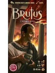 Brutus jeu