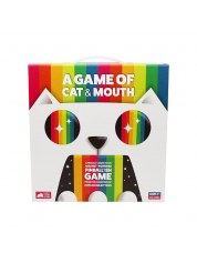 A Game Of Cat And Mouth jeu
