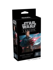 Star Wars Legion: Agent Kallus Expansion