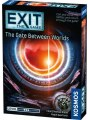Exit: The Gate Between Worlds jeu