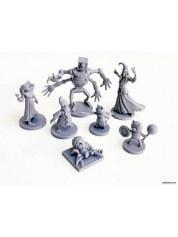 Histoires De Peluches figurine