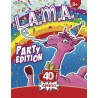 Lama Edition Party (fr)