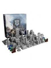 Frostpunk: Miniatures Ext