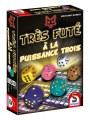 Tres Futé A La Puissance Trois jeu