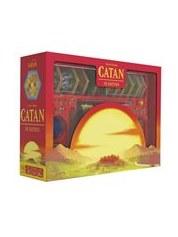 Catan 3D Edition jeu