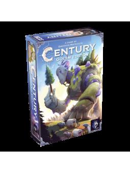 Century: Golem edition jeu