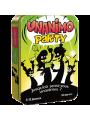 Unanimo Party