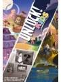 Unlock! - Kids jeu