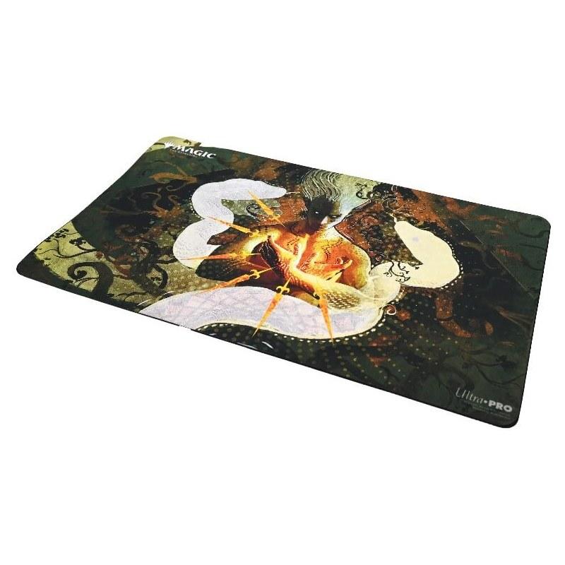 Surface de jeu MTG Mystical Archive Snakeskin Veil