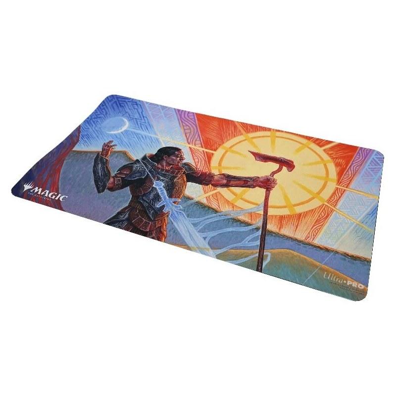 Surface de jeu MTG Mystical Archive Swords Plowshares