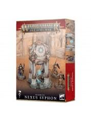 Age of Sigmar: Nexus Syphon