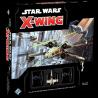 Tournoi X-Wing - 8/12