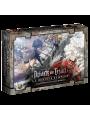 jeu Attack on Titan: Le Dernier Rempart