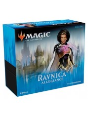 Bundle Ravnica Allegiance Magic the Gathering
