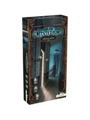 Mysterium - Hidden Signs jeu