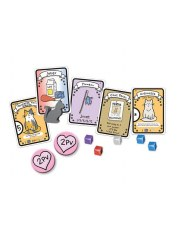 jeu cat lady cartes