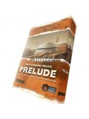 Terraforming Mars : Extension - Prélude jeu