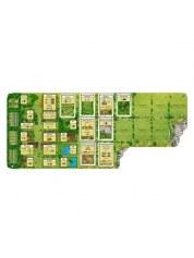 jeu Agricola FR