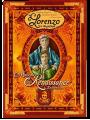Lorenzo le Magnifique: Maisons de la Renaissance jeu