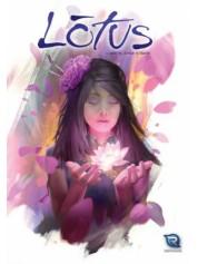jeu lotus