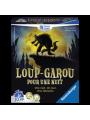 Loup Garou Pour Une Nuit jeu