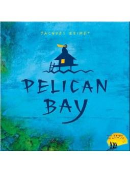 jeu Pelican Bay