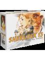 Sherlock 13 jeu