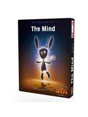The mind  francais