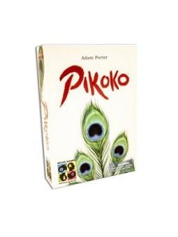 Pikoko (EN/FR)