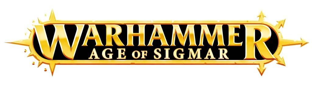 Tournoi Age Of Sigmar - 1er Juin 2019