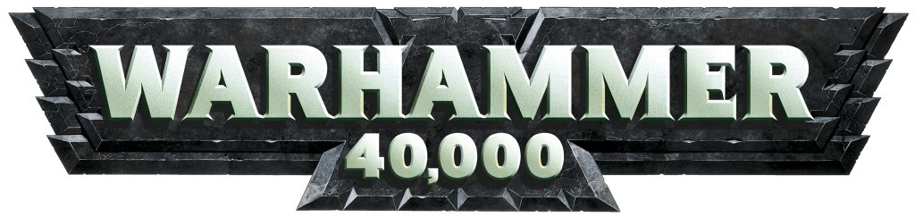 Tournoi Warhammer 40k en double 2000pts - 29/06/19